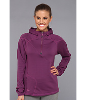 Outdoor Research - Radiant HD Half-Zip Hoody™