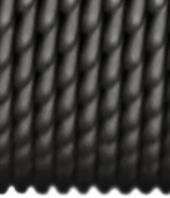 Skagen - SKW6007 Aktiv Mesh Titanium Watch