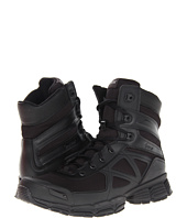 Bates Footwear - Velocitor