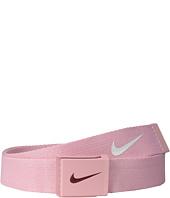 Nike - Nike Tech Essentials Single Web