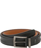 Nike - Tripunto G-Flex® Belt