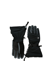 Columbia - Retta Ridge™ Glove