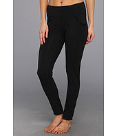 Lole - Salutation Leggings