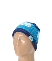 Outdoor Research - Silva Beanie