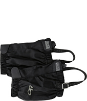 Outdoor Research - Rocky Mtn Low Gaiters