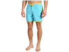 Earl Volley Swim Short