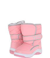 Tundra Boots Kids - Snow Kids (Toddler)