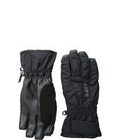 Burton - WMS Profile Under Glove