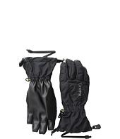 Burton - WMS Profile Glove