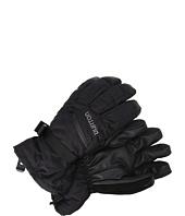 Burton - GORE-TEX® Glove