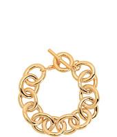 LAUREN Ralph Lauren - Rolo Link Bracelet