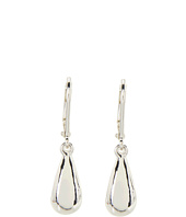 LAUREN Ralph Lauren - Teardrop Wire Earrings