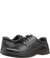 Naot Footwear - Thomas