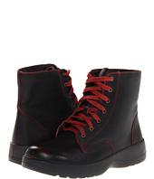 Naot Footwear - Caribou