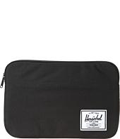 Herschel Supply Co. - Anchor Sleeve 11