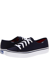 Keds - Double Up Core