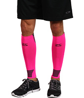 Zensah - Ultra Compression Leg Sleeves