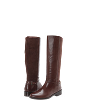 Cole Haan - Adler Tall Boot