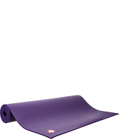 Manduka - Manduka PRO Black Magic Yoga Mat