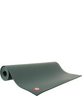 Manduka - Manduka PRO Black Sage Yoga Mat
