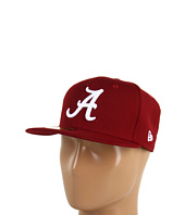 New Era - Alabama Crimson Tide NCAA™ AC 59FIFTY®