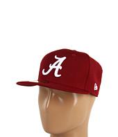 New Era - Alabama Crimson Tide NCAA™ AC 59FIFTY®