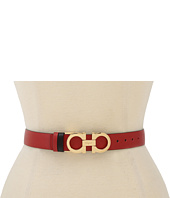 Salvatore Ferragamo - A565 Belt