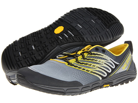 Buy 4mm drop running shoes with cushion   Up to OFF48% Discounted a1f9f0f42c9b