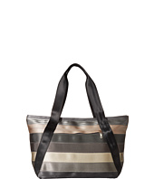 Harveys Seatbelt Bag - Large Boat Tote W/Outside Pockets