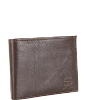 Stacy Adams - Bi-Fold Wallet