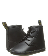 Dr. Martens Kid's Collection - Auburn Lace Bootie (Infant/Toddler)