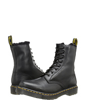Dr. Martens - Serena 8 Eye Boot