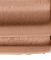 Michael Kors - MK5799 - Bradshaw Mini