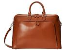 Audrey Brera Briefcase With Laptop Pocket