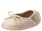 Alessia Flat (Infant/Toddler)
