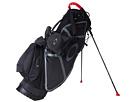 Fairway Golf Carry Bag