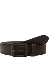 Johnston & Murphy - Burnished Roller Buckle