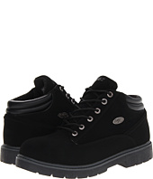 Lugz - Monster Mid