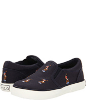 Polo Ralph Lauren Kids - Bal Harbour Repeat FA13 (Toddler)