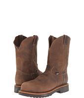 Justin - 4491 Composite Toe