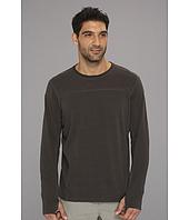 KUHL - Blast™ Split Sleeve Shirt