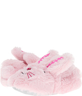 Stride Rite - Fluffy Bunny Slipper (Toddler/Little Kid)