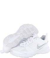 Nike - T-Lite XI