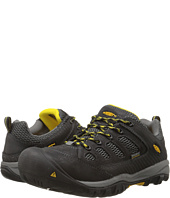 Keen Utility - Tucson Low Steel Toe