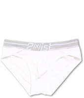 2(X)IST - SHAPE:LIFT Dual Lifting Brief