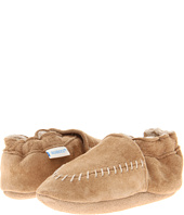 Robeez - Cozy Moccasin Soft Sole (Infant/Todder)