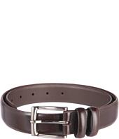 Florsheim - 35mm Leather Belt