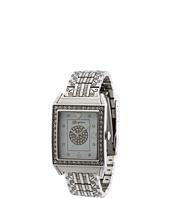 Brighton - Diamond Bar Watch