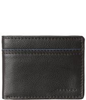Relic - Avondale Colorblock Traveler Wallet