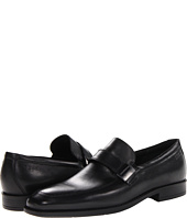 ECCO - Edinburgh Buckle Slip On